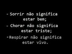 Verdade! Frases Tumblr, Sad Life, In My Feelings, Sentences, Depression, Texts, It Hurts, Poems, Thoughts