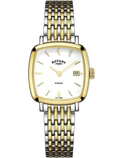ad3ee472da1b Rotary Ladies Windsor Watch LB05306 01. House of Watches