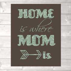 best mom by pati on Etsy