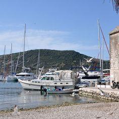 #croatia #kroatien #fashion #friends #smile #amazing #sun #beach #cool #nice #loveit #beauty #sea #sunshine #chillin #weekend #sunny #sailing #yacht #yachting #boatporn #sailboat #marina #like4like #croatia #kroatien #fashion #friends #smile #sailing by rolf_brezinsky