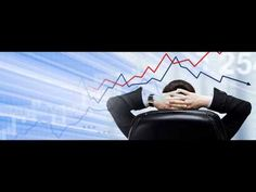 The importance of investment newsletter is something that every beginner should realize before putting their money in necessary shares. There are professional brokers as well as other experts available that can help in serving the purpose all in best possible ways. The best stock picks are known to work amazingly and help in getting huge profit within short span of time.