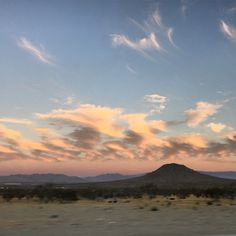 On The Road To Las Vegas
