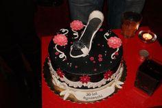 tort urodzinowy - locaclub Kraków