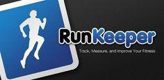 RunKeeper supporta ora Google Fit grazie al nuovo aggiornamento - http://www.keyforweb.it/runkeeper-supporta-ora-google-fit-grazie-al-nuovo-aggiornamento/