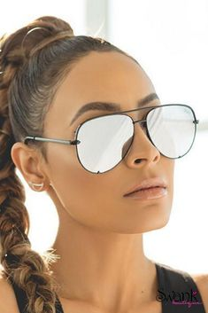 9ea57dff9f02 Looking for a new sunglasses  Check out our collection of trendy women s  sunglasses including these