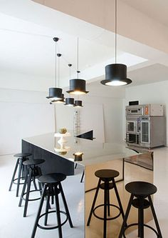 Una's Kitchen : Nordic Bros. Design Community