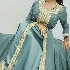 #قفطان#فستان#دراعات#السعودية#فاشن#ماركات#قماش#البحرين#الإمارات#قطر#الرياض#جدة#مكة#المدينة#المنامة#دبي#الجميرة#الخبر#الدمام#رولكس# #ksa#Bahrain#UAE#Qatar#caftan Arab Fashion, Mod Fashion, Ethnic Fashion, African Fashion, Womens Fashion, Sporty Fashion, Modesty Fashion, Fashion Outfits, Middle Eastern Fashion