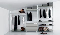 Armarios y Vestidores   DeBataBat   Todo lo necesario para los armarios y vestidores de su hogar. Palma, Mallorca, Baleares.
