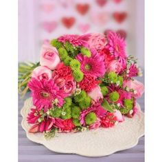 Mothers Day Flowers Gifts In South Africa