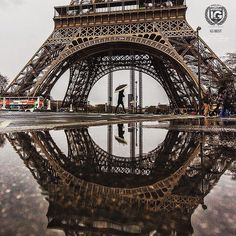 present  I G  B E S T  F R O M  T H E  W O R L D  P H O T O | @bu_khaled L O C A T I O N | Paris S E L E C T E D | @igworldclub_admin F E A T U R E D T A G | #igworldclub #bu_khaled  M A I L | igworldclub@gmail.com S O C I A L | Facebook  Twitter M E M B E R S | @igworldclub_officialaccount  C O U N T R Y R E Q U I R E D | If you want to join us and open an igworldclub account of your country or city please write us or go to www.igworldclub.it  F O L L O W S U S | @igworldclub
