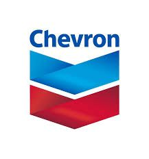 Chevron Corporation is one of the world's leading energy companies. Headquartered in San Ramon, California, the company is engaged in every aspect of the oil and natural gas industry, including exploration and production; refining, marketing and transportation; chemicals manufacturing and sales; and power generation. Recruiting: Chemical & Petroleum Engineering, Civil & Environmental Engineering, Electrical Engineering, Industrial Engineering, Mechanical Engineering