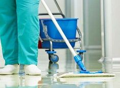 Complete Care Maintenance, LLC is reputable for delivering quality commercial cleaning services. The company also specializes in floor-sweeping and cleaning services. To guarantee every client quality services, the firm has invested in machines and equipment for scrubbing floors. Many offices have expansive spaces. Thus, it will take a lot of time to scrub their floors with bare hands. Apart from that, machines are capable of removing stubborn stains Business Cleaning Services, Floor Cleaning Services, Cleaning Companies, Janitorial Cleaning Services, Commercial Cleaning Company, Office Floor, Health Care, Flooring, Offices