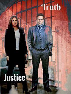 Law and order svu season 17