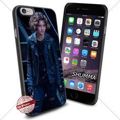 TV Series ,Gotham_camren_bicondova_selina_kyle,iPhone 6 4... https://www.amazon.com/dp/B01M6AS59S/ref=cm_sw_r_pi_dp_x_FDyhybWWW10AH
