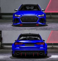 Audi Wagon, Audi Sport, Sport Cars, Audi Autos, 4 Door Sports Cars, Car Paint Jobs, Audi Rs3, Jackson, Mercedes Benz Amg