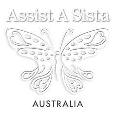 Assist A Sista Logo