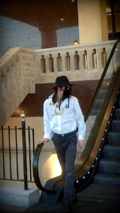 Michael Jackson Tattoo, Michael Jackson Quotes, Michael Jackson Smile, Michael Jackson Dangerous, You Are My Life, Paris Jackson, King Of Music, Rare Photos, Pictures
