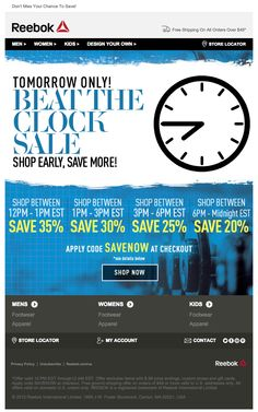 2bc2d89a2308e 23 Best Holiday email marketing images