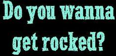 Def Leppard : )