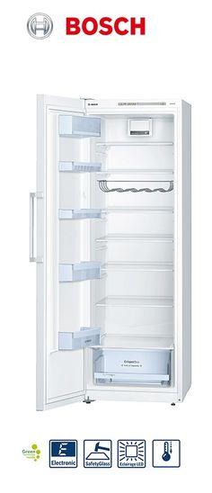 Réfrigérateur tout utile - 1 porte | Volume : 324L