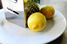 Blueberry Lemon Sweet Rolls   The Pioneer Woman Cooks   Ree Drummond