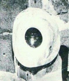 Hajr al aswad  60 years  ago.  #  kabah #Medina