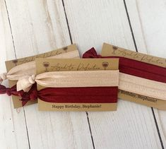 Wine Birthday Favor | Fine Like Wine | 30th 40th 50th 60th Birthday | Aged To Perfection | Wine Lover Party