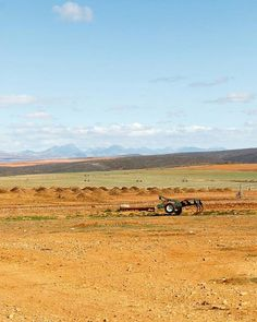 Just a great #PhotoOfTheDay by #MarkdeScande #DeRust #Karoo