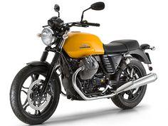 Bell Moto 3 Independent helmet Pureracer Lifestyle