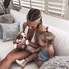 Watch live girls for free @ Freebestcams . Cute Family, Baby Family, Family Goals, Cute Kids, Cute Babies, Tammy Hembrow, Foto Baby, Future Mom, Future Goals