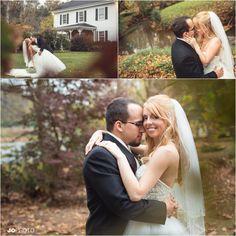 daras garden wedding, fall wedding, knoxville photographers, Wedding photographers knoxville tn, knoxville wedding photographer