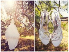 www.bestersbridalboutique.com Ballet Dance, Ballet Shoes, Dance Shoes, Bridal Boutique, Bridal Shoes, Fashion, Ballet Flats, Dancing Shoes, Bride Shoes Flats