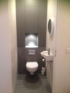 comment aménager un gébérit wc