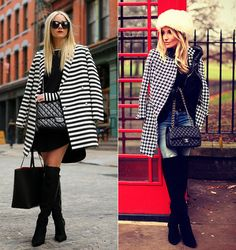 Улична мода
