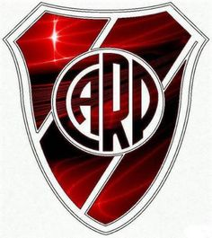 Escudo River Plate, Leonel Messi, Carp, Lema, Backgrounds, David, Football, Facebook, Soccer Pictures