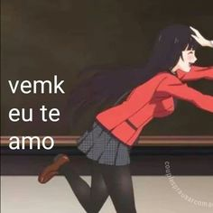 Otaku Meme, Disney Movie Quotes, Kawaii Anime Girl, Fujoshi, Anime Couples, Best Friends, Aurora Sleeping Beauty, Avatar, Funny Memes