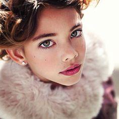 Laneya Grace - Yahoo Image Search results