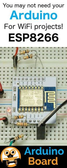You can program the ESP8266 in the ARDUINO IDE. See how at https://www.arduino-board.com/ (Scheduled via TrafficWonker.com)