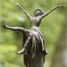 Paverpol skulpturlim | Pysseltips