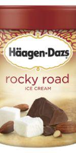 http://repos.ispg.in/sqa/v1-2/getaways/deal/h-agen-dazs-consumer-services/Hagen_Dazs_BananaSplit/ - Rocky Road