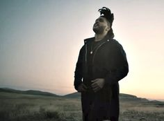 "Watch The Weeknd's Video For Kanye West-Produced ""Tell Your Friends"" [VIDEO] :http://xqzt.net/main/watch-the-weeknds-video-for-kanye-west-produced-tell-your-friends-video/"