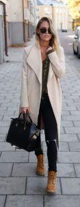 fall-winter-fashion-cream-coat