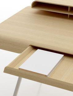 plywood desk - okum-desk-by-david-okum-4a