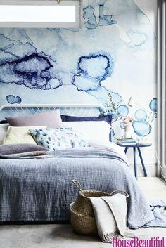 171 best bedroom ideas images in 2019 bedroom ideas beautiful rh pinterest com