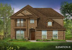 33 best floorplans images bloomfield homes arlington texas floor rh pinterest com