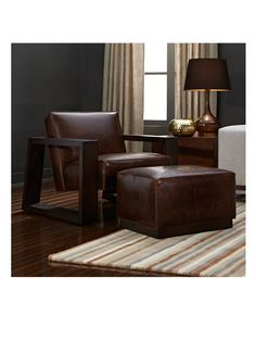 1000 Images About Home Furnishings On Pinterest