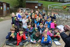 FERNE Animal Sanctuary has thrown down the gauntlet to primary school children in Somerset to see just how green their fingers are by growing the tallest sunflower. To help them on their way, Otter Nurseries is generously providing Ferne with free packets of sunflower seeds to give away to schools who'd like to take part.