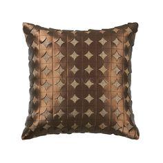 正方形抱枕 DY3456-101 45*45cm