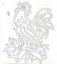 Christmas stencils to cut out of paper on the windows: 24 thousand images found in Yandeks. Paper Cutting Patterns, Paper Cutting Templates, Stencil Patterns, Kirigami, Coloring Books, Coloring Pages, Silhouette Clip Art, Wood Burning Patterns, Scroll Saw Patterns