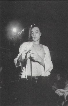 Suede Life / be saved and ruined Rock Band Photos, Rock Bands, Brett Anderson, Britpop, Growing Up, Indie, Daddy, Singer, My Love
